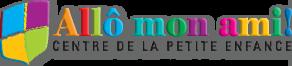Logo All� mon ami
